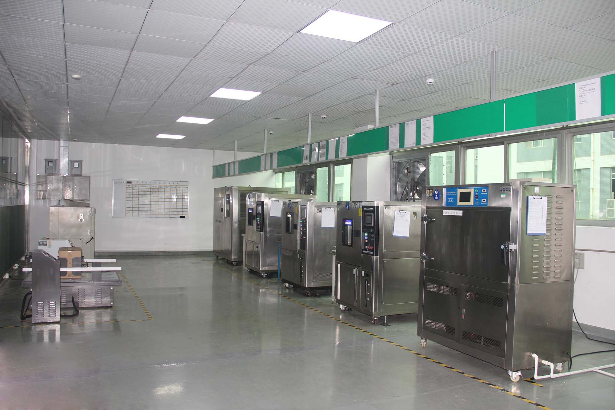 Green factory(图4)