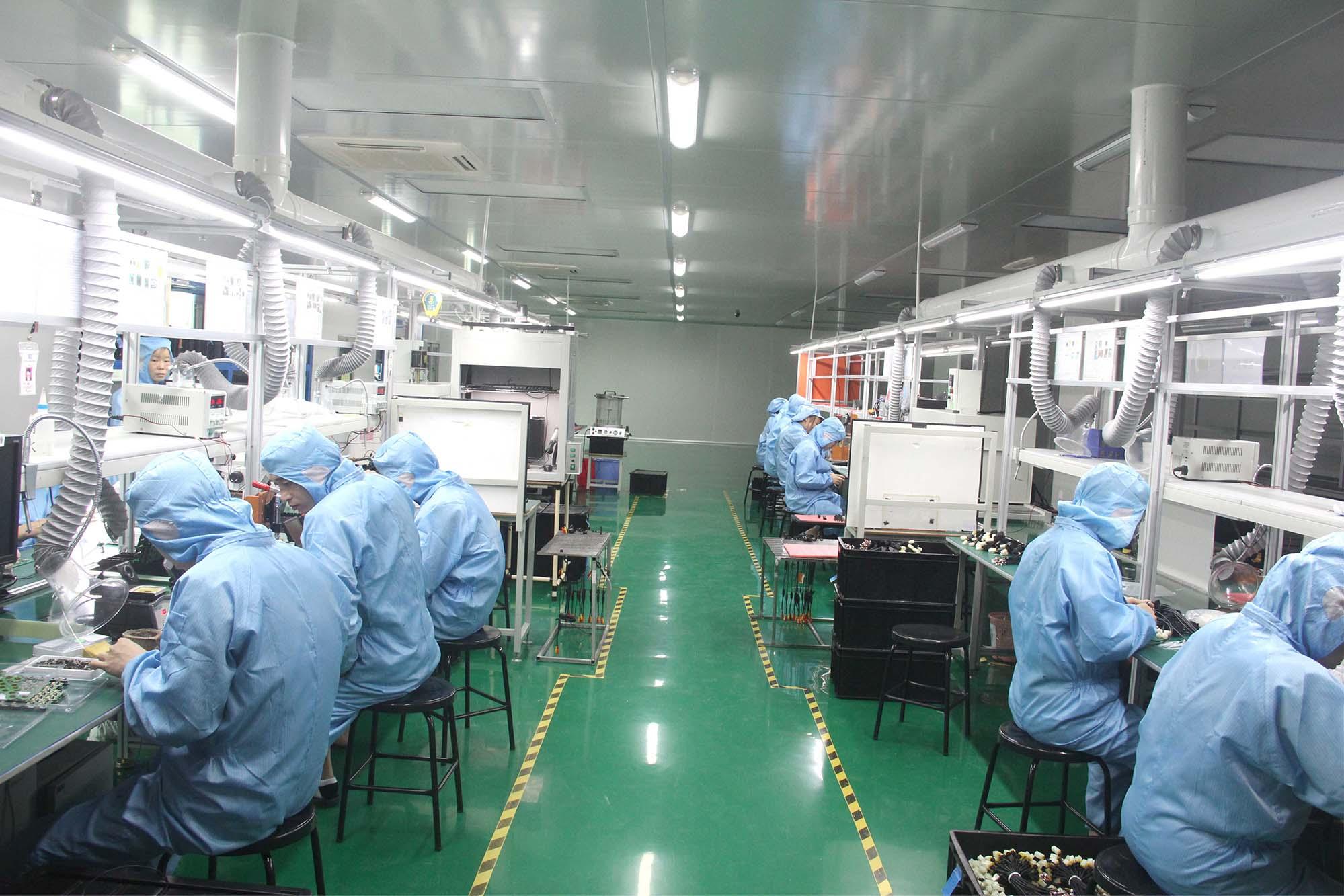 Green factory(图3)
